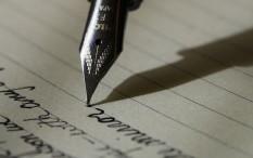Seputar 'Drawing Pen', ATK yang Ramai Dibicarakan Menyusul Lem Aibon