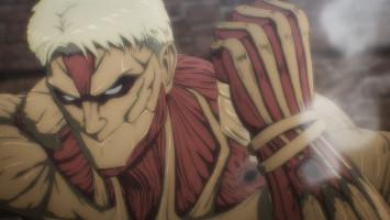 4 Film Anime untuk Temani Akhir Pekan Panjang