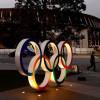 Mengapa Olimpiade Tokyo Tidak Membuat Jepang Bergegas Vaksinasi?