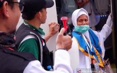 DPR Kritik Keputusan Menag Batalkan Penyelenggaran Haji 2020