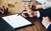 Bisnis Semakin Praktis dan Aman dengan Inovasi Tanda Tangan Digital