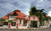 Sederet Museum Unik yang Ada di Indonesia