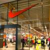 Tawarkan Pengalaman Belanja Premium, Nike Batasi Penjualan di Toko Luring