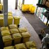 Limbah Medis COVID-19 Lebih dari 6 Ribu Ton, DKI Penyumbang Terbanyak