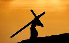 PGI Imbau Umat Kristiani Rayakan Paskah di Rumah