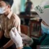 Jokowi Sebut 99 Juta Dosis Vaksin Bakal Disuntikkan sampai Akhir 2021