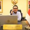 Sukmo Harsono Siap Jadi Dubes Pertama yang Divaksin COVID-19