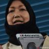 Alasan Polri Tak Hadiri Sidang Perdana Praperadilan Anita kolopaking