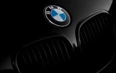 BMW Group Berhasil Jual 2.565 Mobil Premium di 2020