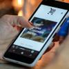 PPKM Darurat, Temukan Produk Kesehatan Terkurasi di E-Commerce