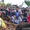 Kominfo Perbaiki Sejumlah Jaringan Komunikasi yang Rusak Akibat Bencana Alam di NTT