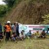 Pabrik Semen Rusak Mata Air, Masyarakat Adat Kasepuhan Banten Kidul Desak Peninjauan Ulang Izin