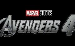 Syuting Proyek Avengers 4 Akhirnya Rampung