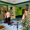 Ini Motif Pencoret Musala 'Saya Kafir' di Tangerang