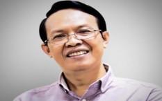Pengamat Bocorkan Sosok Ketua Badan Otorita Ibu Kota Negara