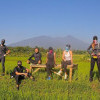 Wisata Alam Tidak Perlu Jauh-jauh, Ke Mulyaharja di Bogor Aja