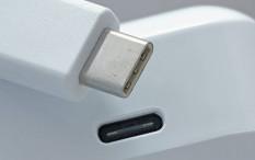 Terlihat Mirip, Ketahui Perbedaan Konektor Thunderbolt 3 dan USB Type-C
