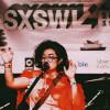 Deretan Musisi Made In Negeri Aing Penakluk Panggung SXSW