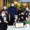 Camilan Herbal Indonesia Siap Menguasai Pasar Eropa
