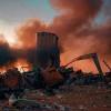 PBNU Desak PBB Investigasi Ledakan Dahsyat di Beirut