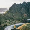 Pariwisata Indonesia Diharapkan Meningkat di 2022