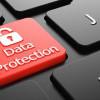 Peretasan Data Pribadi via Media Sosial Semakin Masif, Masyarakat Diminta Waspadai