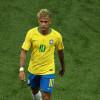 Prediksi Brasil Vs Kosta Rika: Ujian Pembuktian Neymar