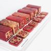 Mengenal Kue Lapis Sarawak, Dessert Paling Rumit di Dunia