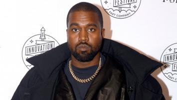 Telat Daftar 14 Detik, Kanye West Gagal Nyapres
