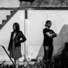 Gergasi Api Persembahkan Maxi Singles 'Trilogy'