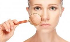 Perawatan Kulit Wajah Kering dengan 3 Bahan Alami