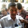 Wisatawan yang Berlibur ke Bali Wajib Tes PCR