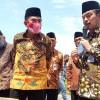 Menteri Agama Positif, Kantor Kementerian  Belum Ditutup Total