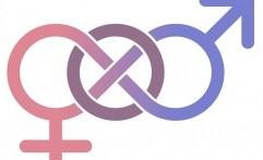 Orientasi Seksual, Ketertarikan Bukan Hanya pada Lawan Jenis