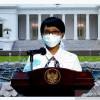 Mulai 1 Januari 2021, Indonesia Tutup Pintu untuk Semua WNA