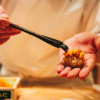 Kenalan dengan Kuliner dari Negara-negara di Seluruh Dunia Ini