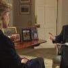 Martin Bashir tak Ingin Dikaitkan dengan Kematian Putri Diana