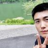 Park Hyun-Sik Kembali untuk Drama 'Happiness' Pasca Wajib Militer