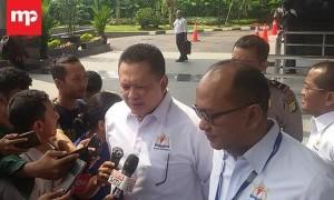 Ketua DPR Minta Usut Raibnya Uang Nasabah BRI