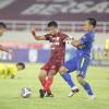 Persis Solo Menang 2-1 Atas Hizbul Wathan, Kaesang: Masih Main Jelek