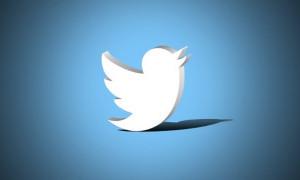 Twitter Uji Coba Pesan Suara DM di 3 Negara