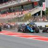 Formula 2 Ikut Revisi Jadwal Balapan 2021