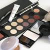 Berapa Lama Produk Kosmetik Bisa Bertahan Sebelum Kedaluwarsa?