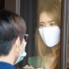 Cara Atasi Konflik Kakak Beradik Selama Pandemi