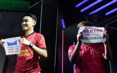 Hujan Gol di Pekan Kedua Indonesian Football e-League 2