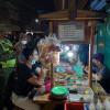 Prihatin Banyak Warga Terdampak PPKM Darurat, Anggota DPRD PKS Solo Potong Gaji