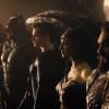 DC FanDome Resmi Digelar, Intip 7 Trailer Terbaru dari DCEU