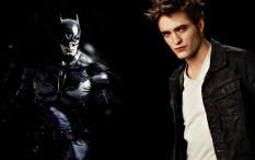 Robert Pattinson Akhirnya Jalani Latihan Demi Jadi Batman