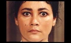 6 Hal Ini yang Pasti Kamu Ingat Saat Bicara Tentang Filmnya Suzanna