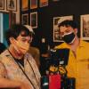 Perspekstif 'Serta Mulia' Sal Priadi Tertuang dalam Film Pendek